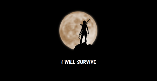 i_will_survive__2_by_dev_moon-d5us48e - Copy