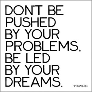 pushed-dreams